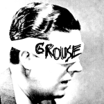 Grouse's image