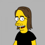 Matt from Springfield in Germany's avatar