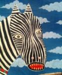 aaron in chicago's avatar